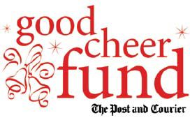 The Good Cheer Fund