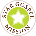 Star Gospel Mission
